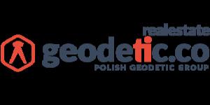 logo-geodetic_realetste_retina